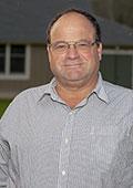 Jim Doty
