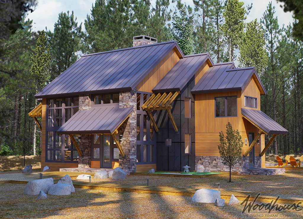 Top 5 Timber Frame Floor Plans in Western North Carolina ... Zen Wooden House Plans on angel house plans, design house plans, light house plans, the not so big house plans, spa house plans, red house plans, harmony house plans, passion house plans, art house plans, haiku house plans, living off the grid house plans, love house plans, japanese house plans, united states house plans, star house plans, feng shui house plans, tibet house plans, home house plans, nature house plans, spirit house plans,