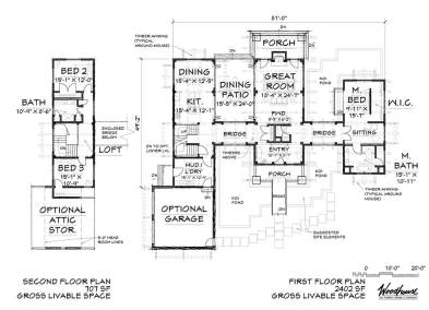 Ketchum-floor-1024x740