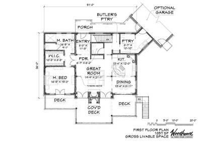 Tellico-1st-Floor-Plan