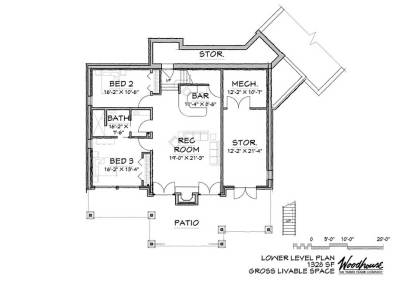 Tellico-2nd-Floor-Plan