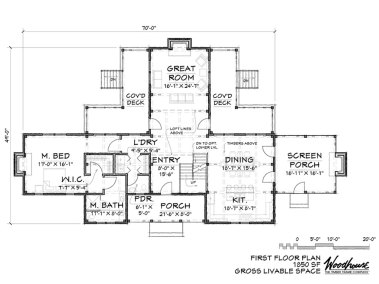 CliffSide-1st-Floor-Plan