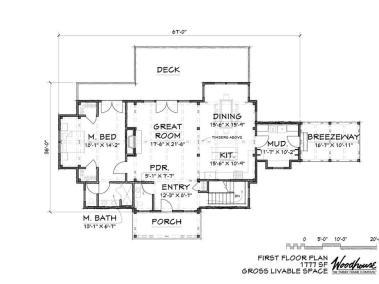 ForestPath-1st-Floor-Plan