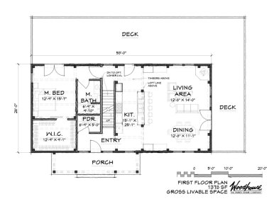 WhiteWater-1st-Floor-Plan