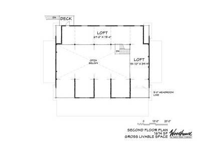 Brewery-floor-plan-2-900x650