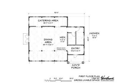 Cidery-floor-plan-900x650