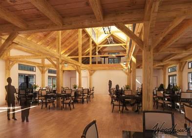 Winery-interior-900x650