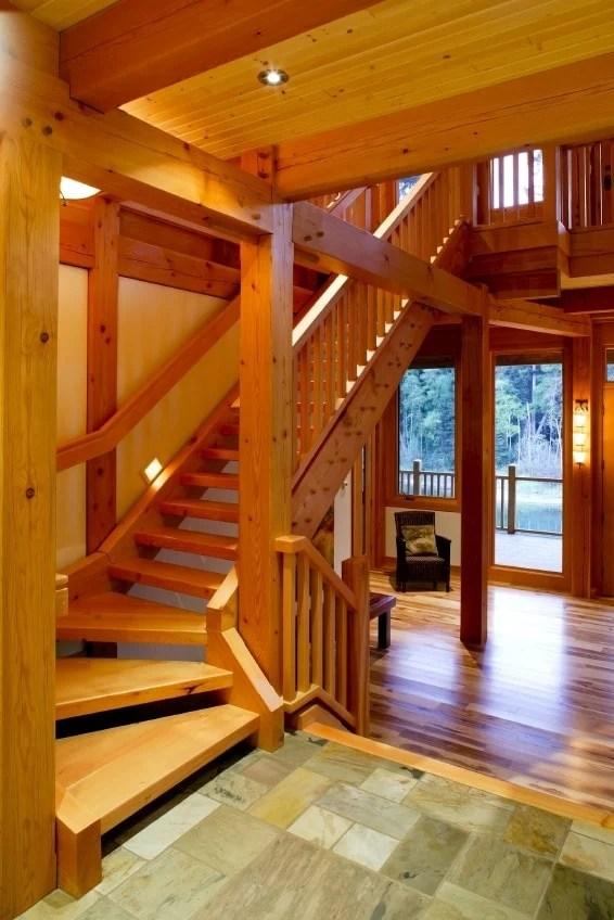 Average Cost Interior House Painting
