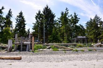 timberlane-beach-resort3