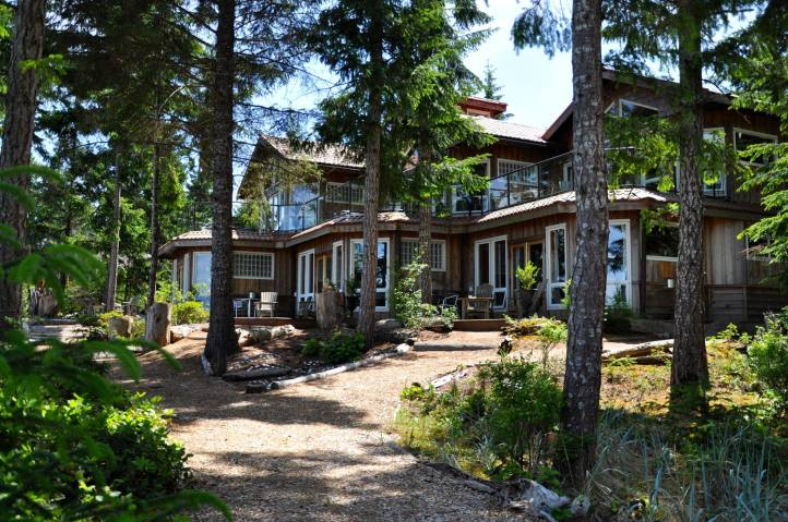 timberlane-beach-resort4
