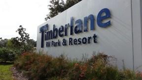 timberlane-rv-park-resort-bradenton-fl-12