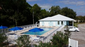 timberlane-rv-park-resort-bradenton-fl-30