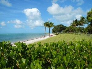 Answers: Florida Keys Travel Trivia | Timberline Adventures - Bike