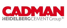 Cadman-logo