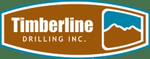 TimberlineDrillingLogo
