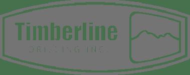 Timberline Drilling Inc.