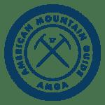American Mountain Guides - AMGA