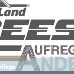 Holzterrasse: HolzLand Beese zeigt, wie man richtig pflegt und reinigt (Video)