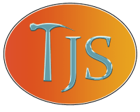 Timberman Joinery Services