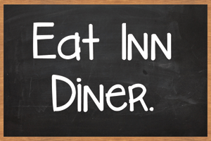 Eat-Inn-Diner-Logo-(High-Res)-300