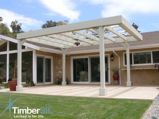 simple wood patio covers. Brilliant Wood Detached Wood Patio Covers Diy Cover Pdf Download Bird House  Plans Uk Throughout Simple Covers
