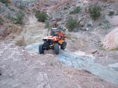 20041007_TT_Moab_PotatoSalad_MetalMasher_12