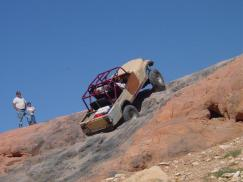 20041007_TT_Moab_PotatoSalad_MetalMasher_15