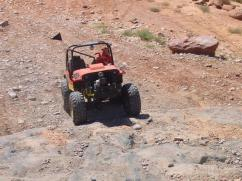 20041007_TT_Moab_PotatoSalad_MetalMasher_18