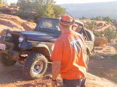 20041007_TT_Moab_PotatoSalad_MetalMasher_27