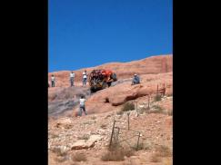 20041007_TT_Moab_PotatoSalad_MetalMasher_37