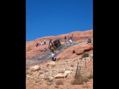 20041007_TT_Moab_PotatoSalad_MetalMasher_38