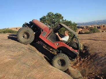20041007_TT_Moab_PotatoSalad_MetalMasher_9