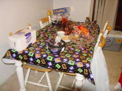 20041030_TT_HalloweenParty_1
