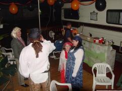 20041030_TT_HalloweenParty_34