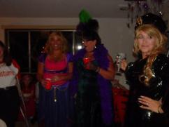 20041030_TT_HalloweenParty_40