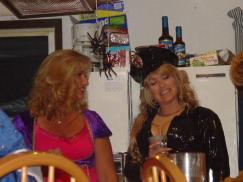 20041030_TT_HalloweenParty_48