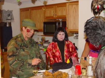 20041030_TT_HalloweenParty_66