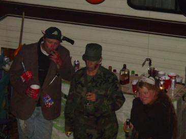 20041030_TT_HalloweenParty_67