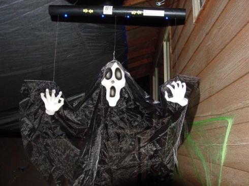 20051029_TT_HalloweenParty_19