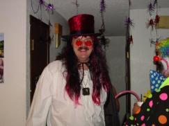 20051029_TT_HalloweenParty_23