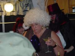 20051029_TT_HalloweenParty_28
