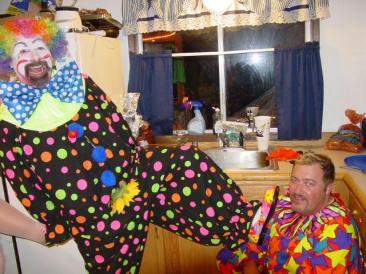 20051029_TT_HalloweenParty_32