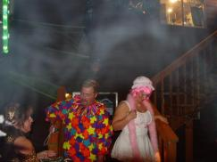 20051029_TT_HalloweenParty_34