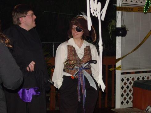 20051029_TT_HalloweenParty_37