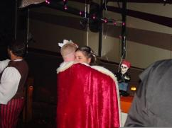 20051029_TT_HalloweenParty_41