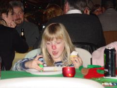 20051210_ChristmasParty_13