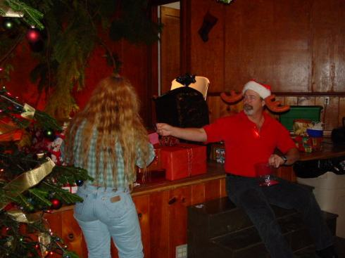 20051210_ChristmasParty_19