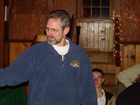 20051210_ChristmasParty_22