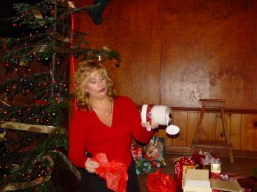 20051210_ChristmasParty_32
