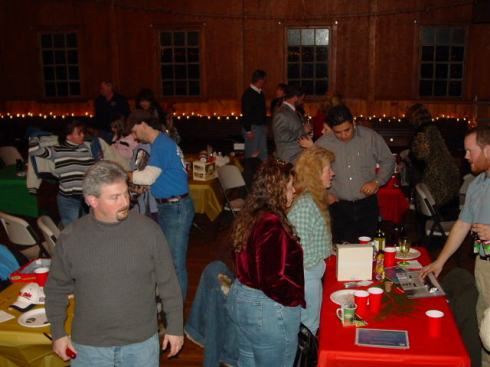 20051210_ChristmasParty_41